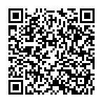 a0133810_2352137.jpg