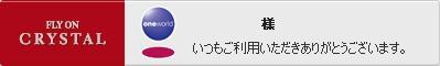 b0047210_23361866.jpg