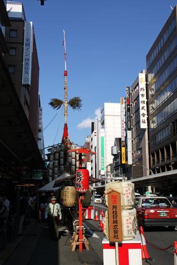 祇園祭_e0048413_22241239.jpg