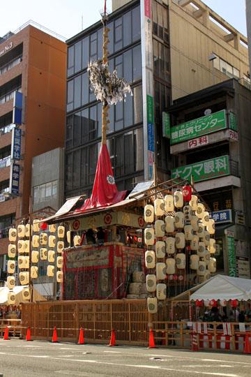 祇園祭_e0048413_22243735.jpg