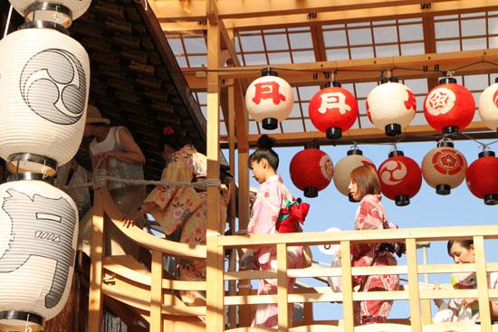 祇園祭_e0048413_22245294.jpg