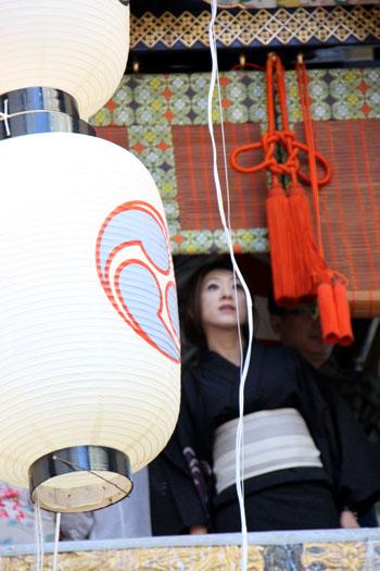 祇園祭_e0048413_2225157.jpg