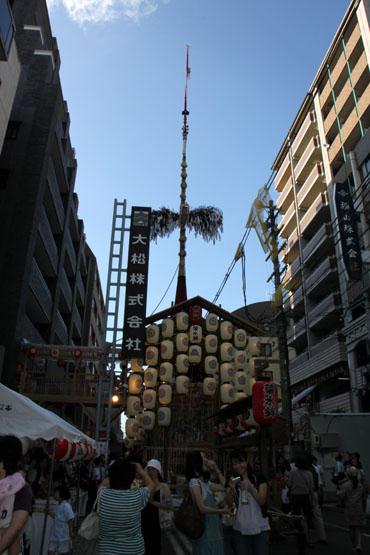 祇園祭_e0048413_22254081.jpg