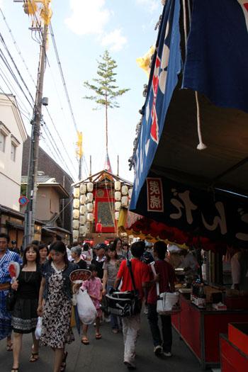 祇園祭_e0048413_22255613.jpg
