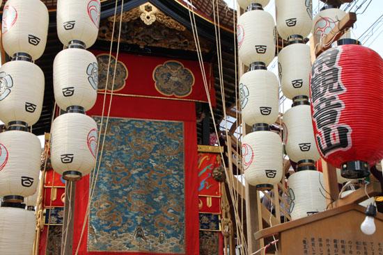 祇園祭_e0048413_22261929.jpg