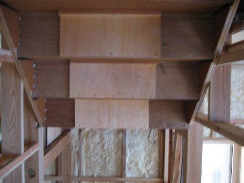 階段・換気口・換気扇・他_b0165417_21213063.jpg