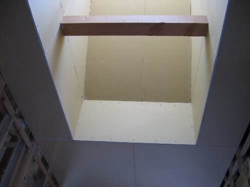階段・換気口・換気扇・他_b0165417_2121456.jpg