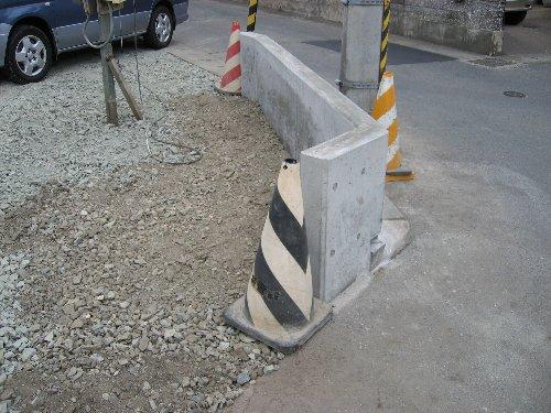 外部コンクリート_b0165417_2148199.jpg