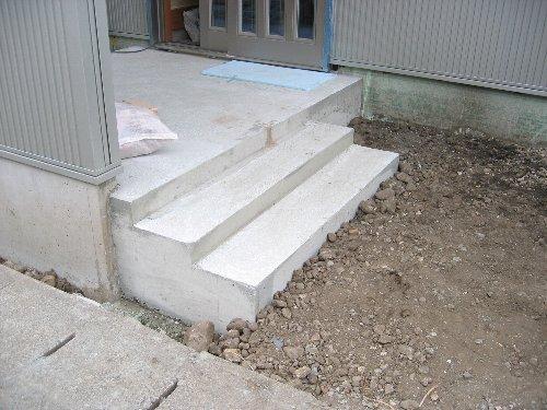 外部コンクリート_b0165417_2148274.jpg