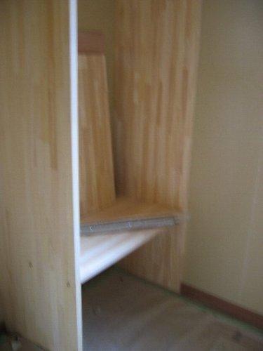 棚類などの造作_b0165417_21575715.jpg