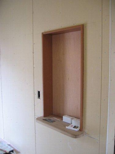 棚類などの造作_b0165417_21582197.jpg