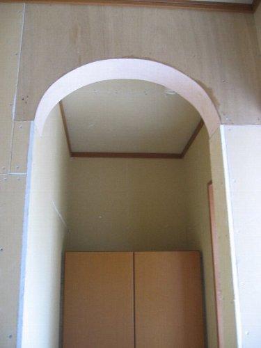 棚類などの造作_b0165417_21582694.jpg