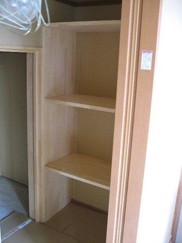 棚類などの造作_b0165417_2158667.jpg