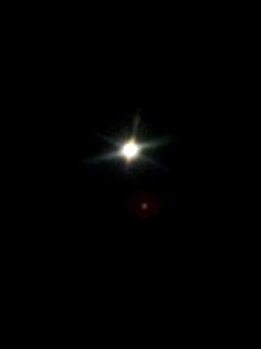 090715 満月のおまじない実験結果♪_f0164842_20203161.jpg