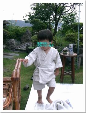 b0171943_0255718.jpg