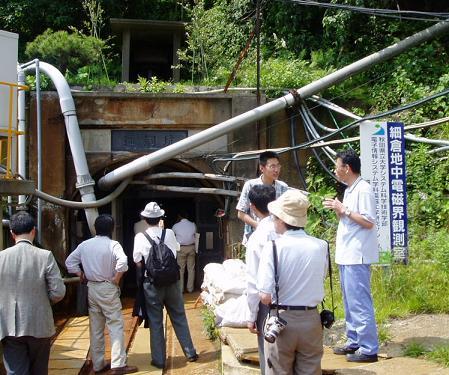 くりでん(くりはら田園鉄道・栗原電鉄)の現況を見る 後篇_f0030574_23442947.jpg