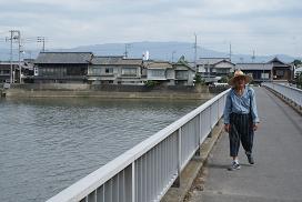 瀬戸内海_f0202682_1511643.jpg