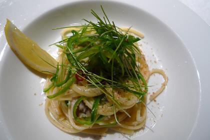 『conca』さん(イタリア料理)_b0142989_17195533.jpg