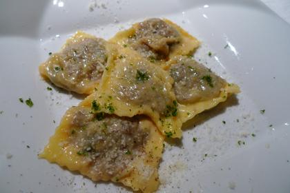 『conca』さん(イタリア料理)_b0142989_17234913.jpg