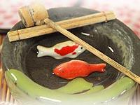 【旬のイチオシ!】 お盆です。「おはぎ」です。桔梗屋です!_b0151490_0184073.jpg