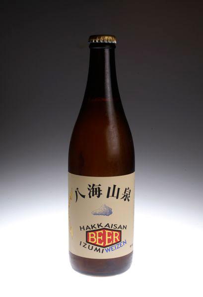 Beer glassの続き_c0108595_0113460.jpg