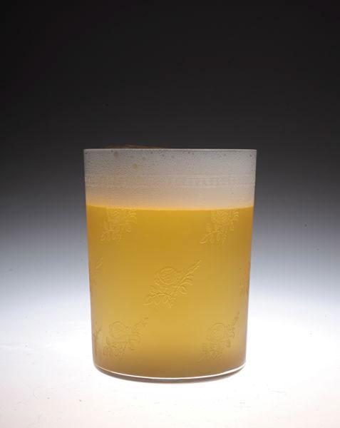 Beer glassの続き_c0108595_0133365.jpg