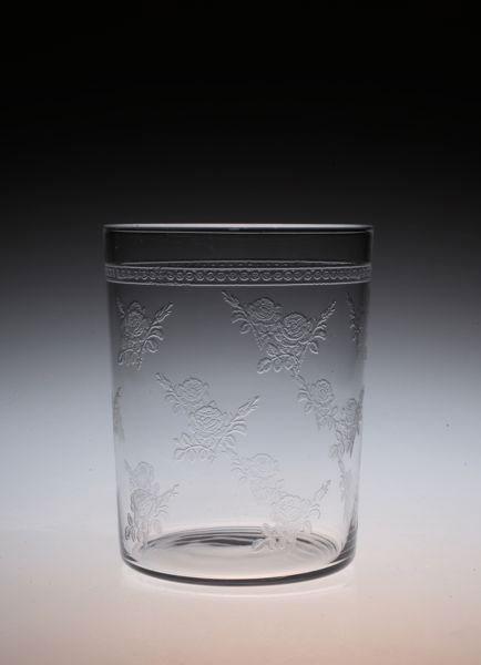 Beer glassの続き_c0108595_022975.jpg