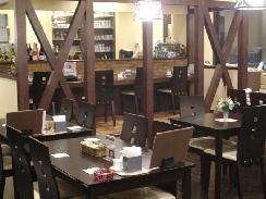 老舗レストラン、復活です!_f0055803_14271240.jpg