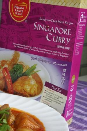 シンガポールカレー_f0141419_6372543.jpg
