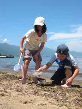 琵琶湖へ_a0122123_10474873.jpg