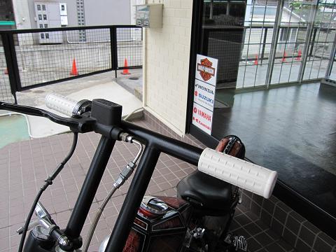 神戸グリップ!_b0186136_22203472.jpg