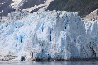プリンスウイリアム湾氷河ツアー_b0135948_847795.jpg