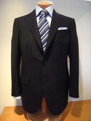 初めての【TUWAMONOスーツ】 G・Wでのお話編_c0177259_12505319.jpg