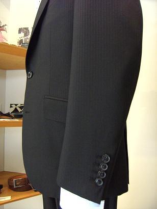 初めての【TUWAMONOスーツ】 G・Wでのお話編_c0177259_13123560.jpg