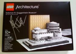 レゴ建築_d0152059_1911574.jpg