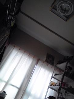 おはようございます(^O^)_a0126663_946475.jpg