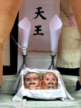 祇園祭 宵山_b0153663_17491334.jpg