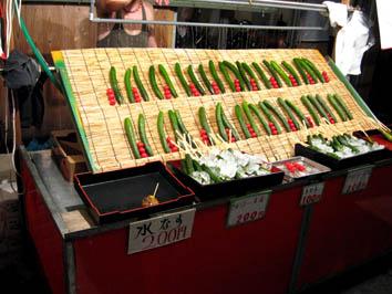 祇園祭 宵山_b0153663_17552721.jpg