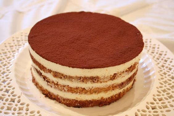 7月のケーキと紅茶のレッスン。_e0045565_1940415.jpg