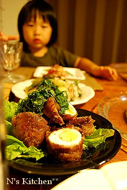 Birthday dinner_a0105872_1015434.jpg