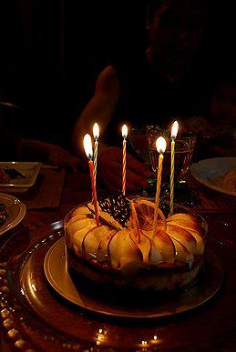 Birthday dinner_a0105872_1015959.jpg