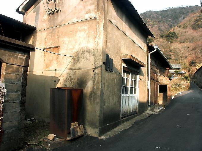三石の町並_f0116479_2025773.jpg
