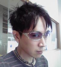OAKLEY PHOTOCHROMIC 調光シリーズ!_c0003493_17232872.jpg