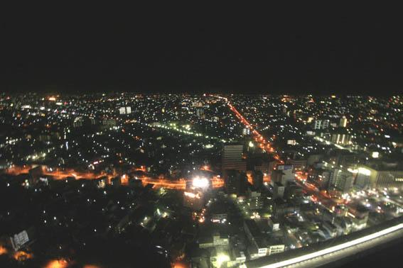 今日16日は浜松1_e0054299_176535.jpg