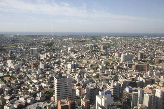 今日16日は浜松1_e0054299_1772328.jpg