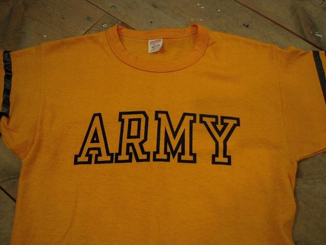 ARMY☆NAVY☆ランタグ_d0121303_1924696.jpg