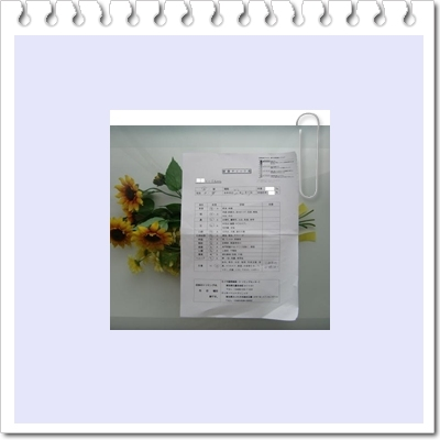 f0182121_1542534.jpg
