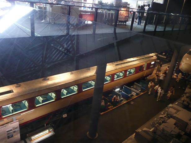 鉄道博物館で友と会いました_a0050728_2250527.jpg