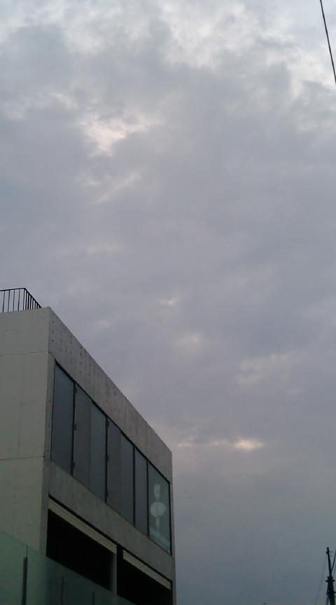 f0150151_6455068.jpg