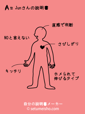 b0139960_14135530.jpg